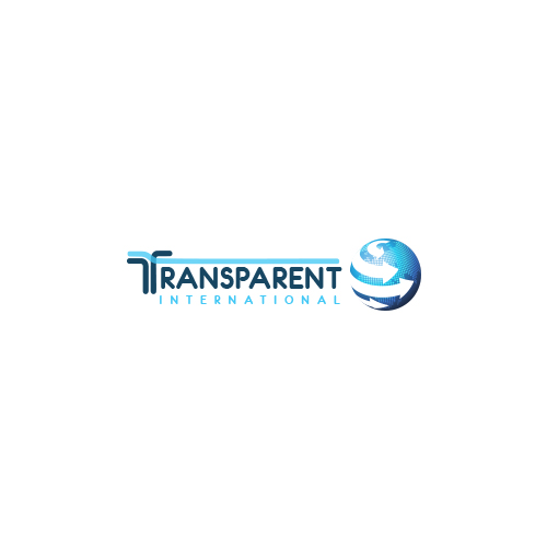 500x500 LOGO_transparent international movers.jpg