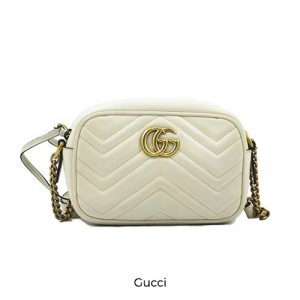 Gucci_after_2_500x500_after.jpg