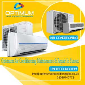 Optimum Air Conditioning Maintenance & Repair In Sussex.jpg