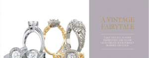 VINTAGE STYLE ENGAGEMENT RINGS.png