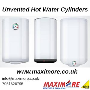 Unvented Hot Water Cylinders.jpg