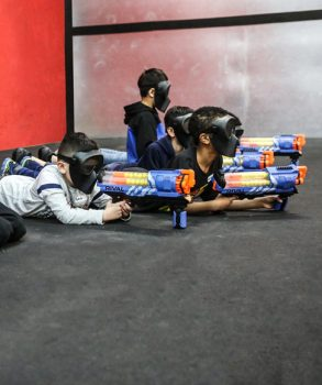 nerf-wars-parties-uk-486x581.jpg