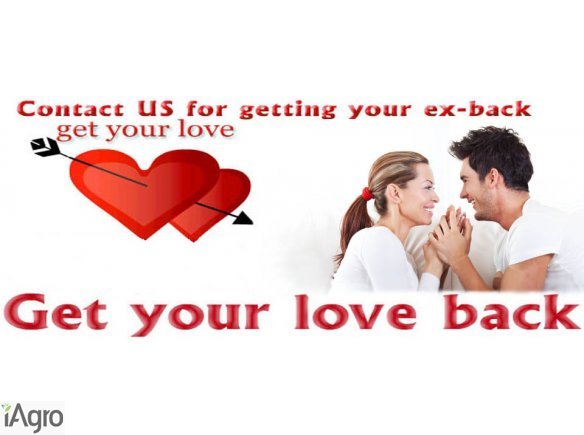 Get Back Your Lost Love Spells.jpg