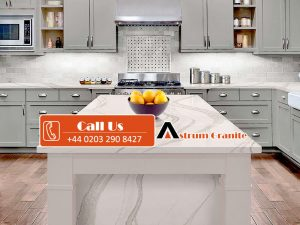 How-to-clean-quartz-worktops-–-Astrum-Granite.jpg