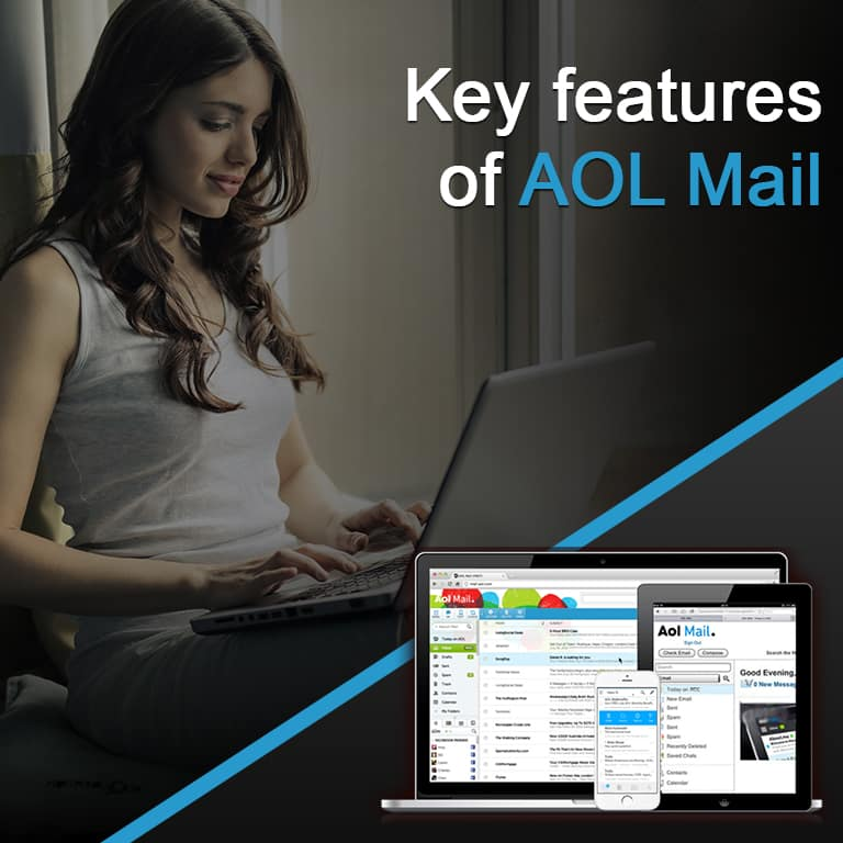 Key-features-of-AOL-Mail-3.jpg