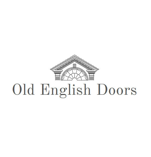 Old English Doors.png