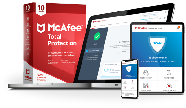 mcafee-installation (1).png