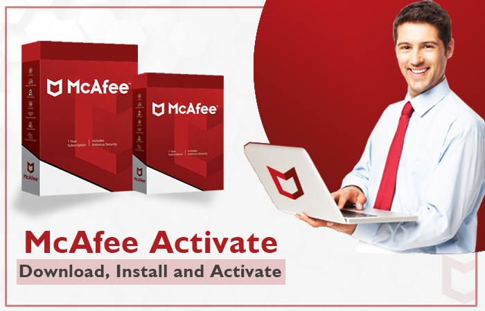 mcafee.comactivate.jpg