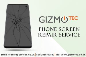 Phone Screen Repair Service - Copy.jpg
