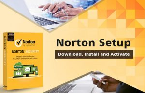 norton-activate-banner.jpg