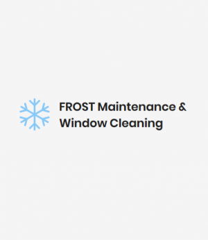 FROST Maintenance & Window Cleaning.png