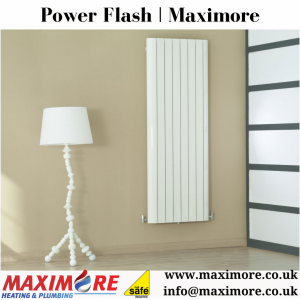 Power Flash  Maximore.png