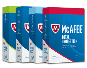 mcafee-com-activate SECURE BUYING.png