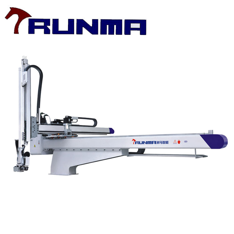 3-axis-injection-molding-robot-1500-3000mm-for-imm-650-3200-ton (1)
