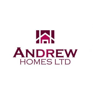 Andrew Homes Ltd.jpg