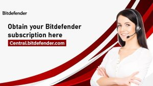 Bitdefender Internet Security.jpg