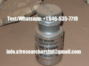 Red Mercury for sale online in Europe.jpeg