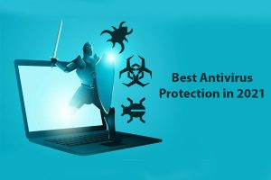 best-antivirus-protection-in-2021.jpg