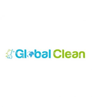 logo-global-cleaning-web1-600x133.jpg