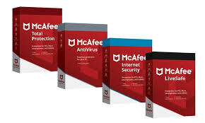 mcafee.com software.jpg