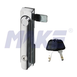 swing-handle-lock-mk400.jpg