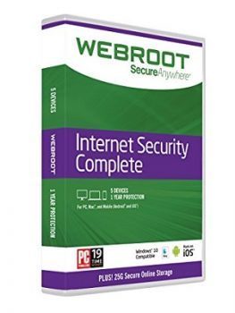 webroot-internet-security.jpg